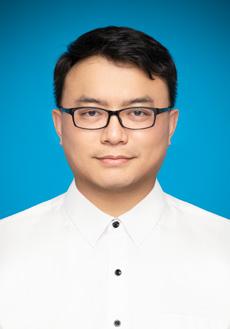曲qiang