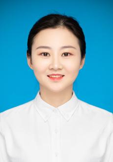 杨jing茹